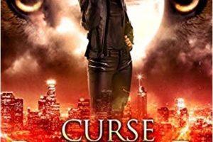Curse Breaker (Mackenzie Grey: Trials #2) by Karina Espinosa