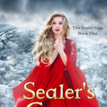 Sealer's Game (Sealer Saga #1) by Kathy Coleman