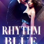 Rhythm in Blue (Azalea Valley Series, #2) by Hope Malory