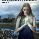 Wolf of Baskervilles (Adventures of Marisol Holmes #3) by Majanka Verstraete
