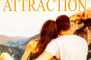 An Inconvenient Attraction (Azalea Valley Series #5) by Hope Malory
