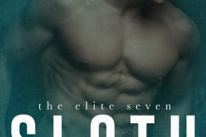 Sloth (The Elite Seven #6) by Giana Darling